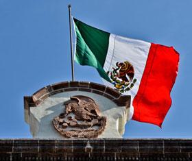 Seminario de problemas sociales y económicos en México 18-2