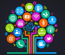 Tecnologías de la Comunicación 20-1